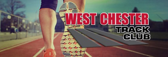 West Chester Track