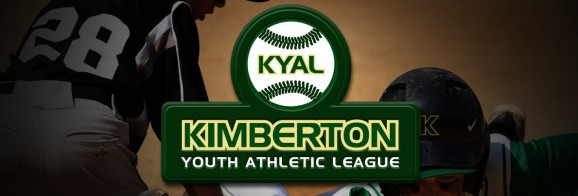 Kimberton Youth Athletic League