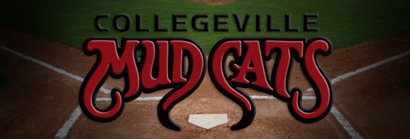 Collegeville Mudcats