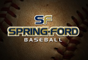 Spring-Ford Youth Athletic League