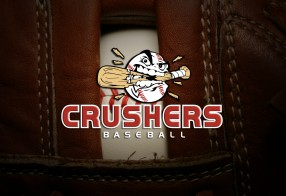 Chester County Crushers Baseball