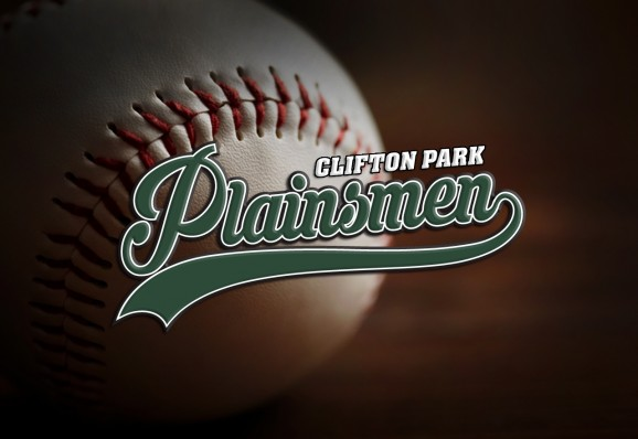 Clifton Park Plainsmen