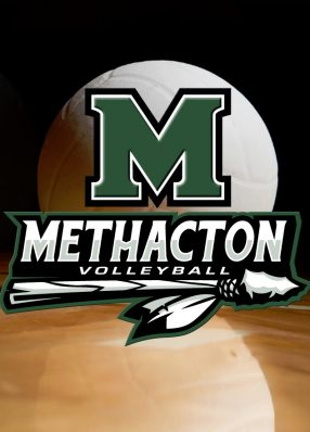 Methacton Warriors